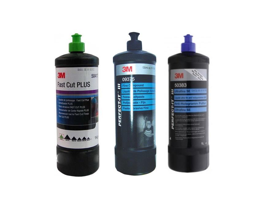 Маска для волос в домашних условиях кератиновое выпрямление 50