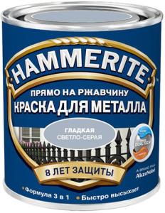 Краска Hummerite