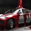 Какие расходные материалы понадобятся для покраски автомобиля?